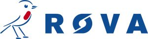 ROVA_logo_metvogel_rood_blauw_RGB