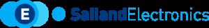 retina_logo_salland