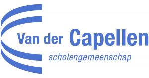 van-der-capellen_1516647723